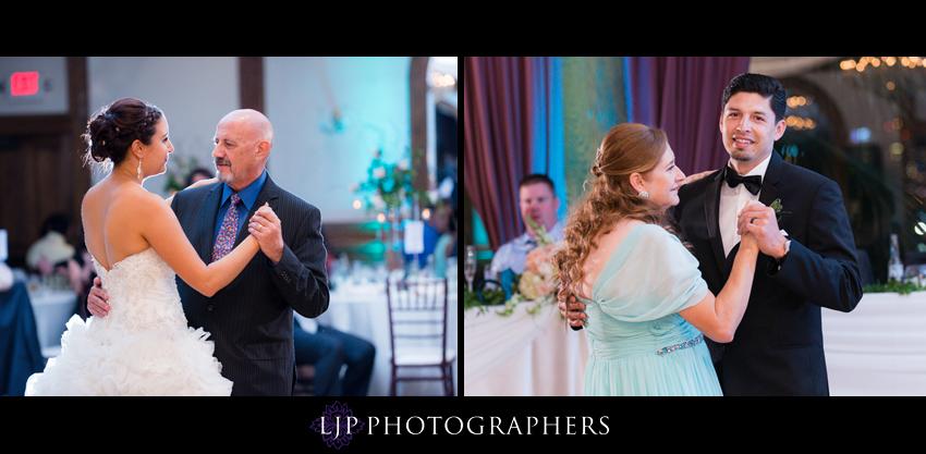23-the-reef-wedding-photographer