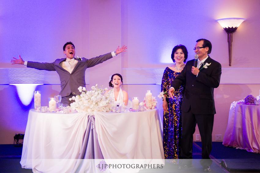24-crossline-community-church-wedding-photographer-wedding-toast