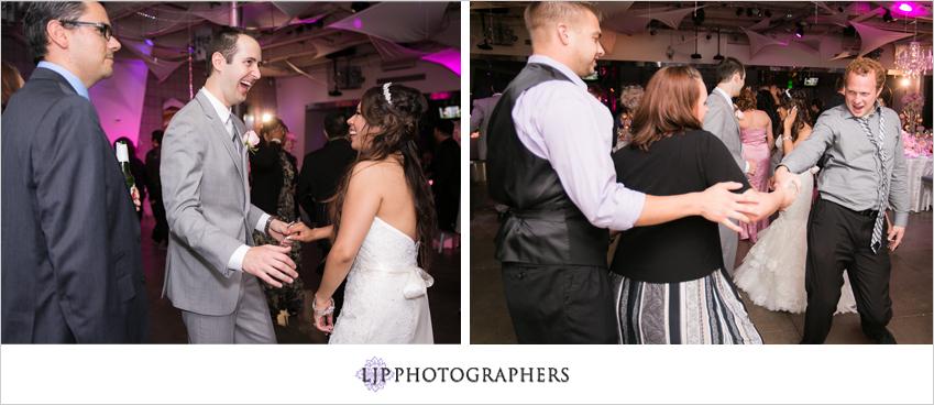 24-seven-degrees-wedding-photographer