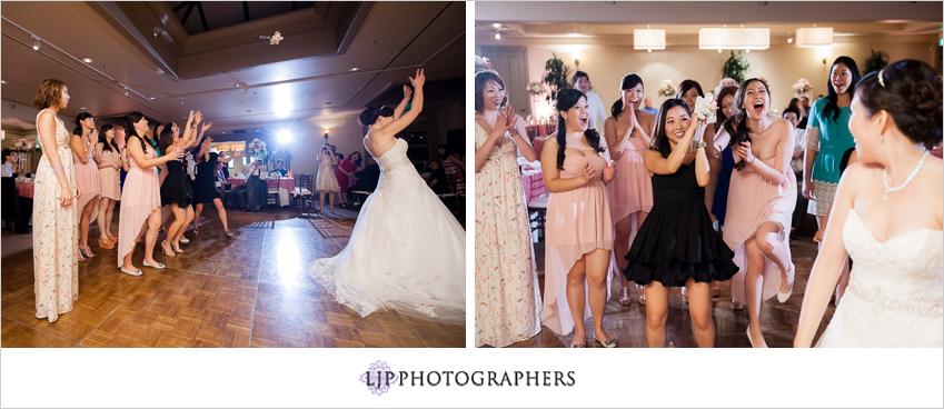 24-turnip-rose-promenade-and-gardens-wedding-photographer-bouquet-toss