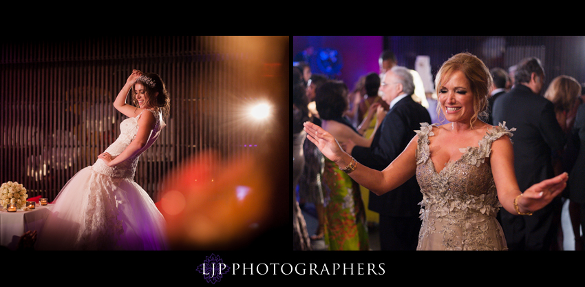 25-anqi-bistro-wedding-photographer-dancing