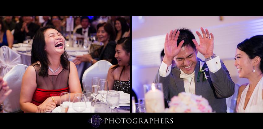 25-crossline-community-church-wedding-photographer-wedding-toast