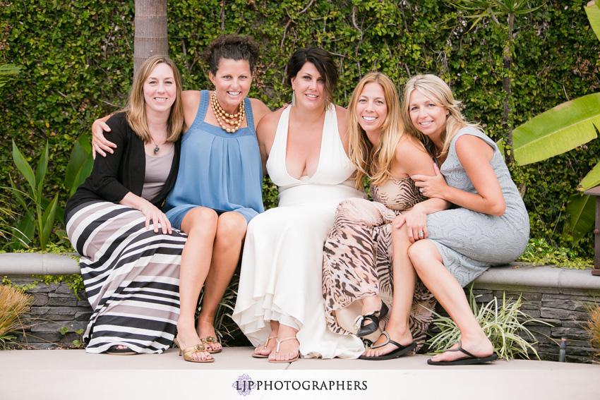 25-seal-beach-wedding-photographer