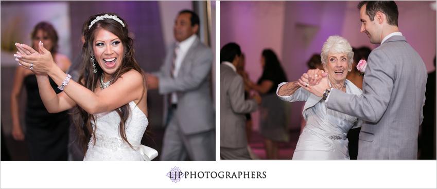 25-seven-degrees-wedding-photographer