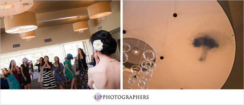 25-the-neighborhood-church-palos-verdes-wedding-photographer-bouquet-toss