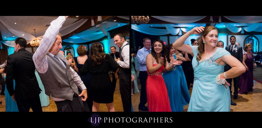 25-the-reef-wedding-photographer