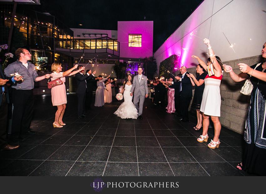 26-seven-degrees-wedding-photographer-sparkler-exit