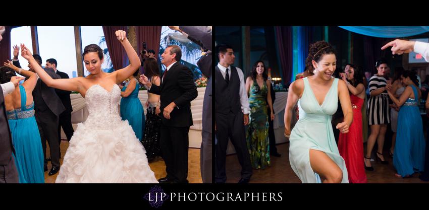 26-the-reef-wedding-photographer