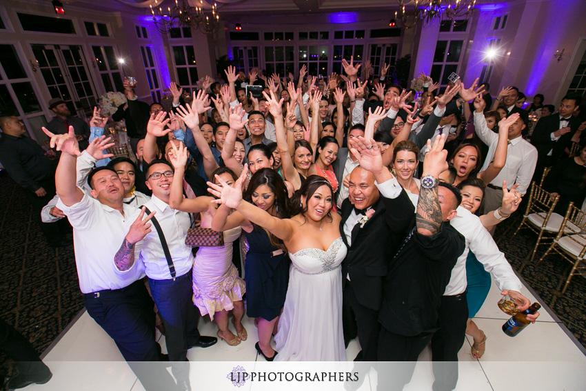 27-summit-house-fullerton-wedding-photographer