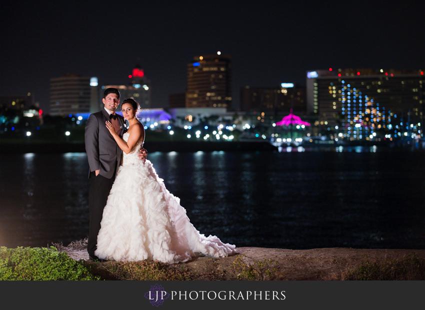 27-the-reef-wedding-photographer