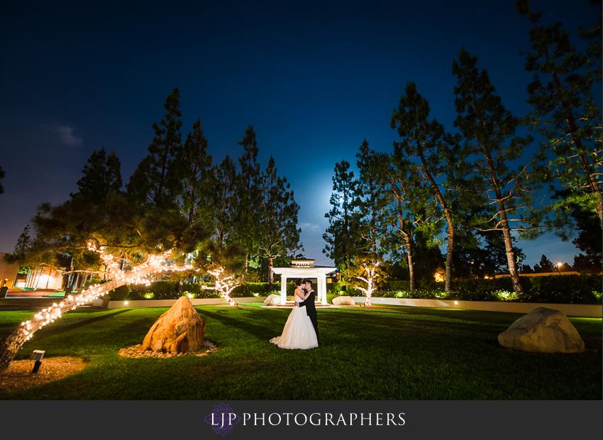 27-turnip-rose-promenade-and-gardens-wedding-photographer-couple-session-photos