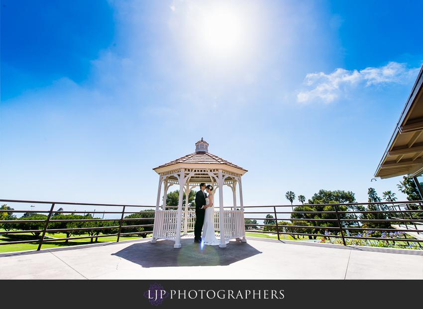 29-the-neighborhood-church-palos-verdes-wedding-photographer-couple-session-photos