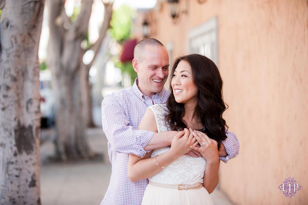 01-beautiful-romantic-engagement-photos