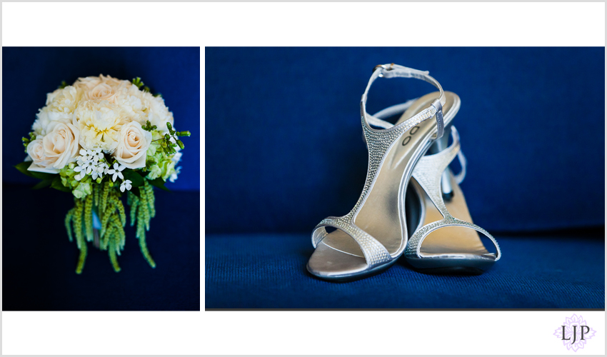 01-pacific-palms-resort-la-puente-wedding-photographer