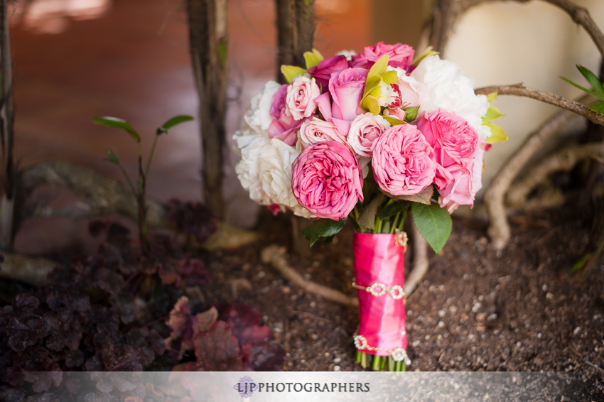 01-ritz-carlton-laguna-niguel-indian-wedding-photographer