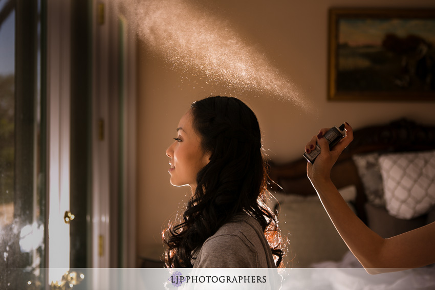 02-malibu-chinese-jewish-wedding-photographer-bride-getting-ready