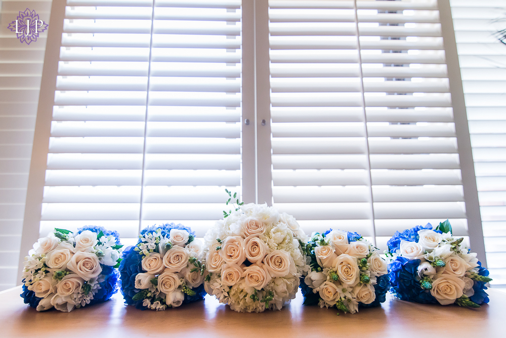 02-pacific-palms-resort-la-puente-wedding-photographer