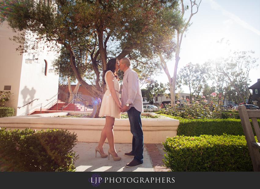 03-beautiful-romantic-engagement-photos