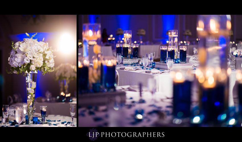 03-hyatt-huntington-beach-indian-reception-photographer