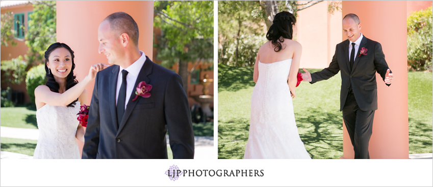 03-malibu-chinese-jewish-wedding-photographer-first-look