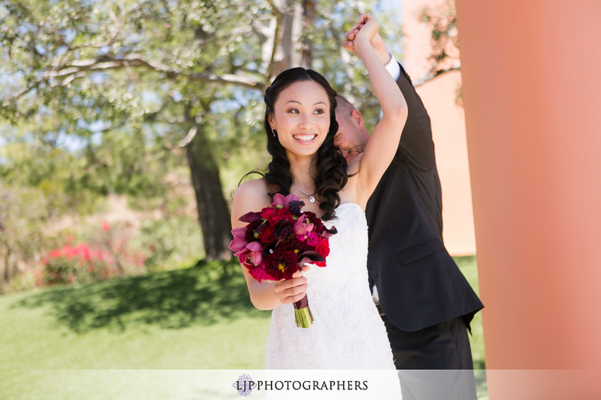 04-malibu-chinese-jewish-wedding-photographer-first-look
