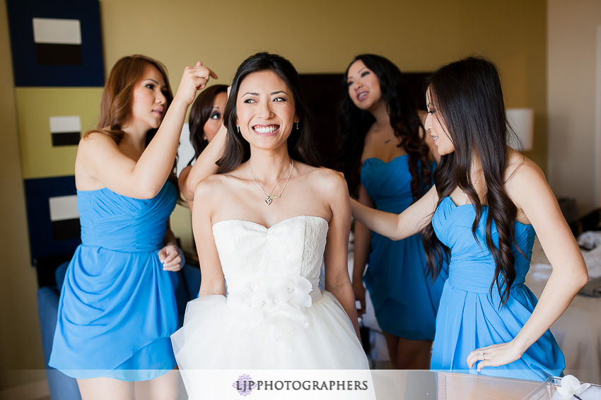 04-pacific-palms-resort-la-puente-wedding-photographer