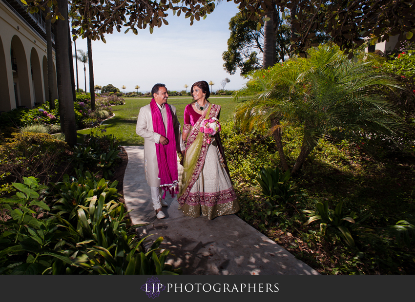 04-ritz-carlton-laguna-niguel-indian-wedding-photographer