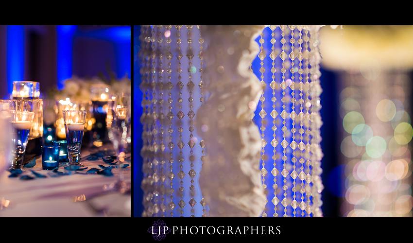 05-hyatt-huntington-beach-indian-reception-photographer