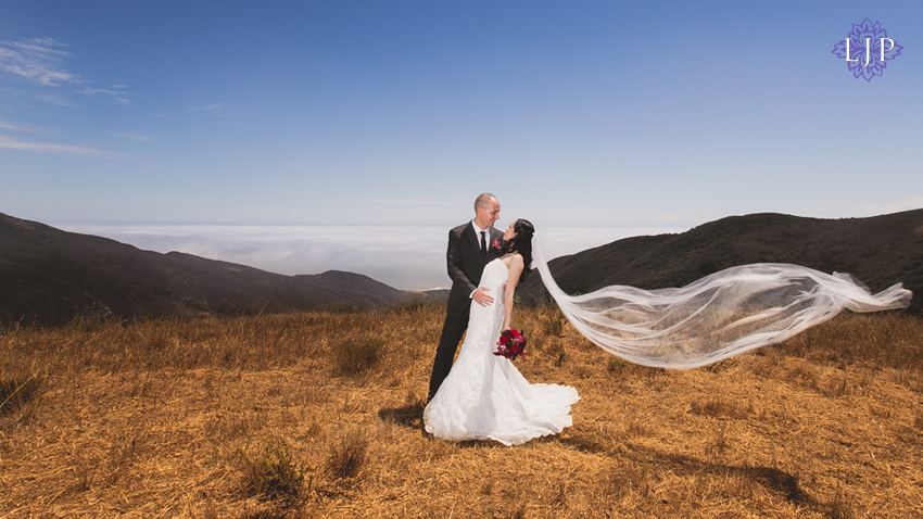 05-malibu-chinese-jewish-wedding-photographer-couple-portrait
