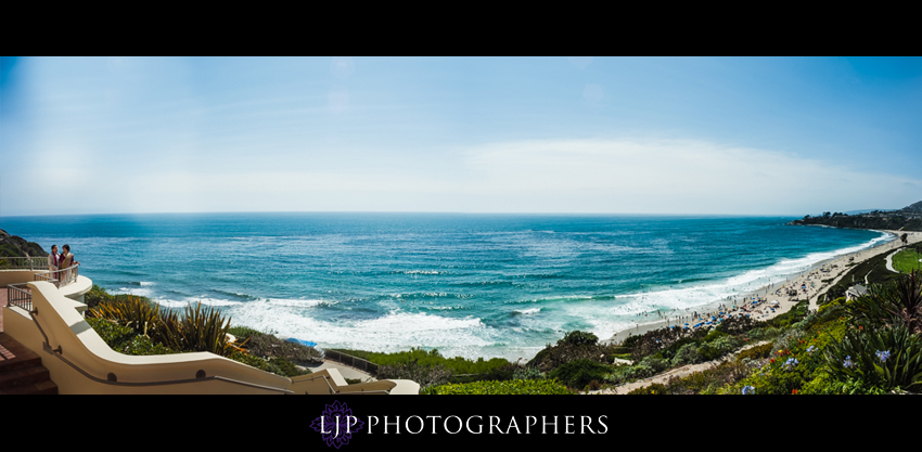 05-ritz-carlton-laguna-niguel-indian-wedding-photographer