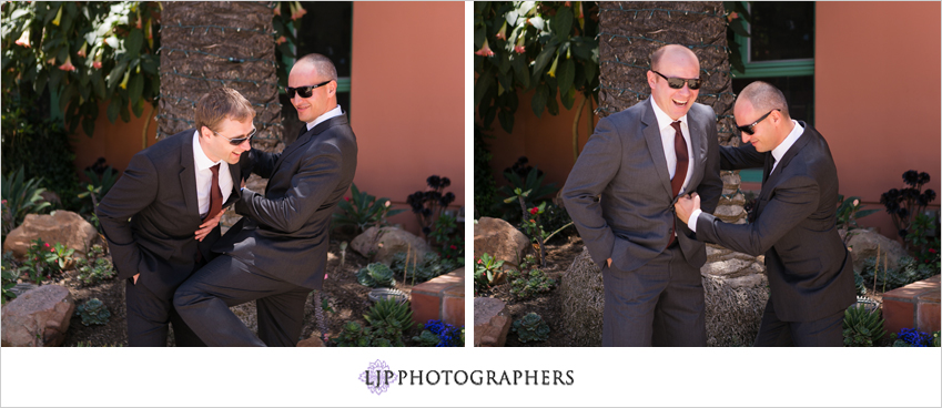 06-malibu-chinese-jewish-wedding-photographer-groom-and-groomsmen