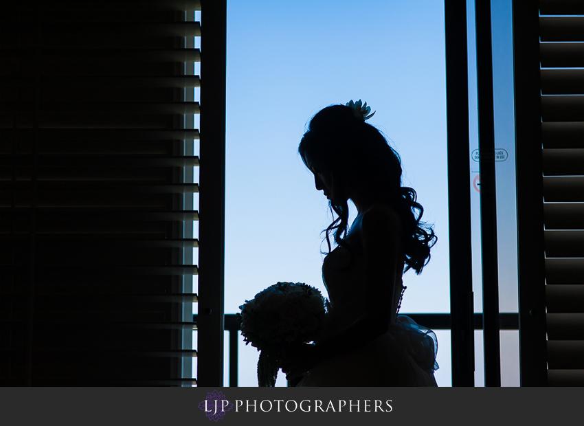 06-pacific-palms-resort-la-puente-wedding-photographer