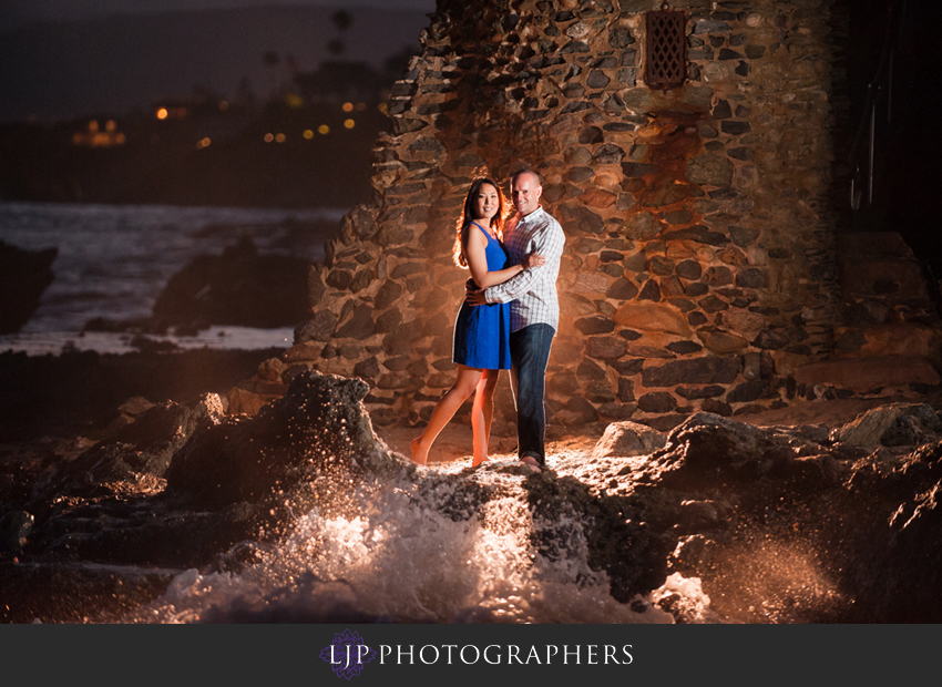 07-beautiful-romantic-engagement-photos