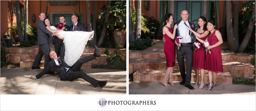 07-malibu-chinese-jewish-wedding-photographer-wedding-party