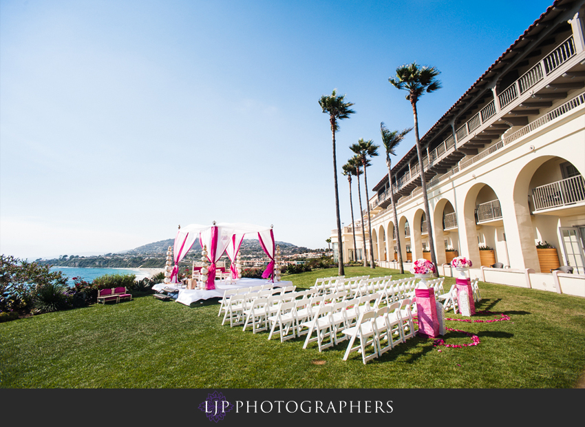 07-ritz-carlton-laguna-niguel-indian-wedding-photographer