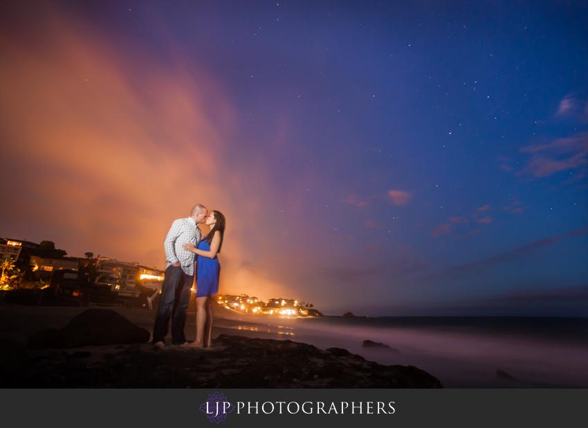 08-beautiful-romantic-engagement-photos