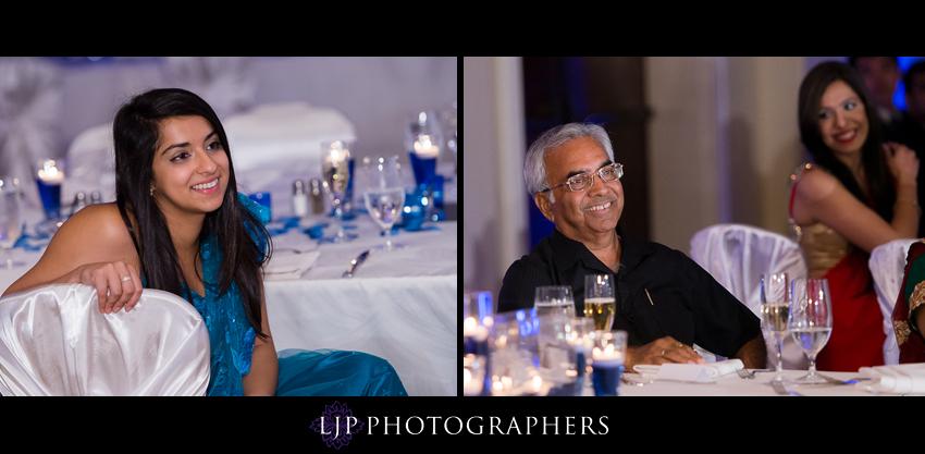 08-hyatt-huntington-beach-indian-reception-photographer