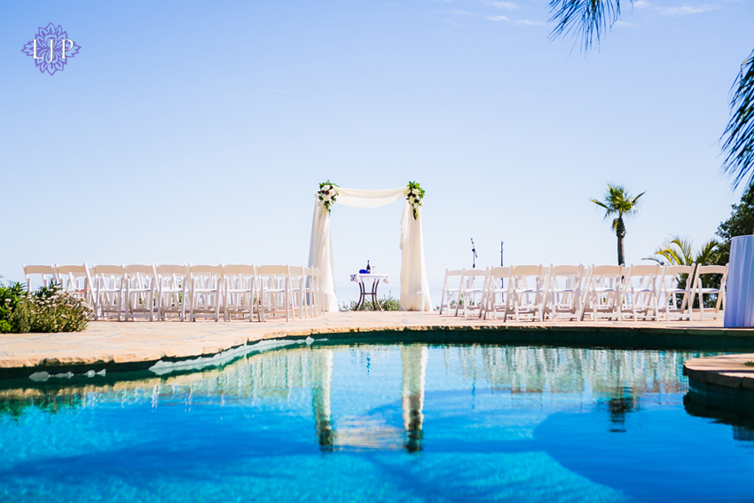 08-malibu-chinese-jewish-wedding-photographer-wedding-ceremony-decor