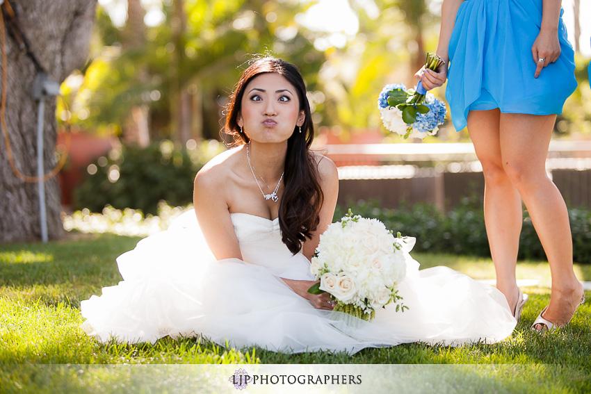 08-pacific-palms-resort-la-puente-wedding-photographer