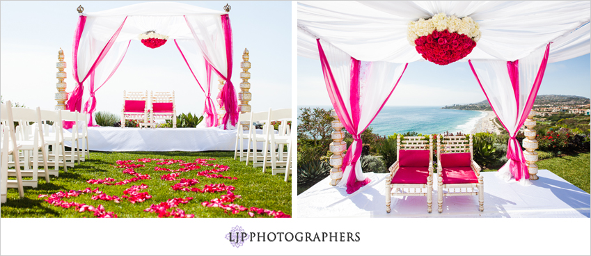 08-ritz-carlton-laguna-niguel-indian-wedding-photographer