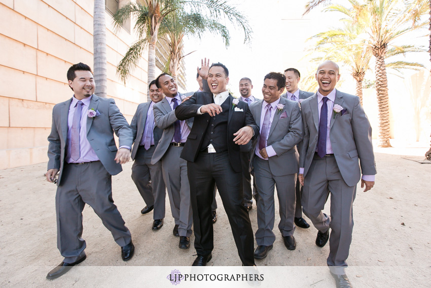 09-cathedral-of-our-lady-of-the-angels-vibiana-los-angeles-wedding-photographer