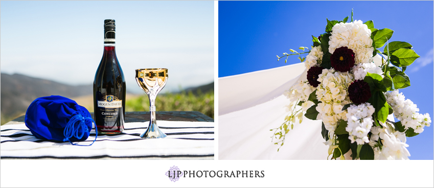 09-malibu-chinese-jewish-wedding-photographer-wedding-ceremony-decor