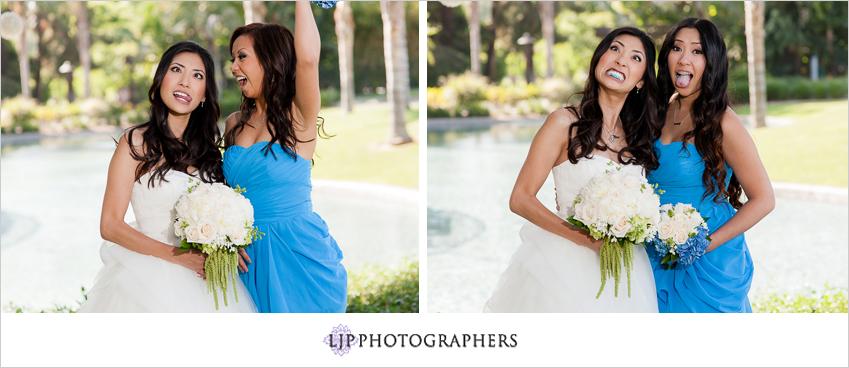 09-pacific-palms-resort-la-puente-wedding-photographer
