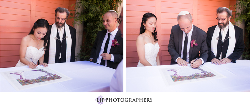 10-malibu-chinese-jewish-wedding-photographer-ketubah-signing