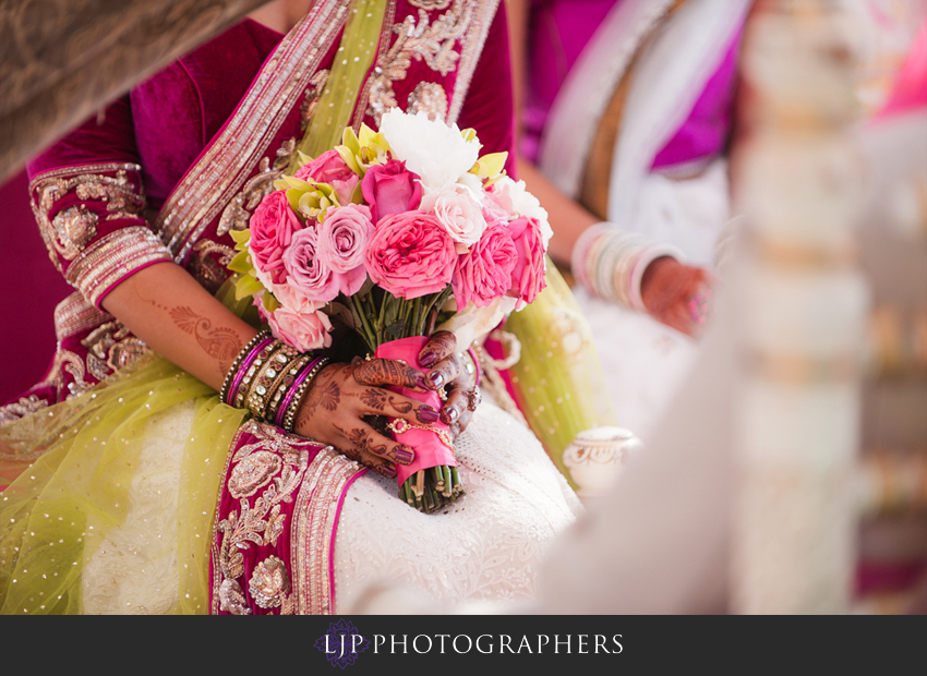 10-ritz-carlton-laguna-niguel-indian-wedding-photographer