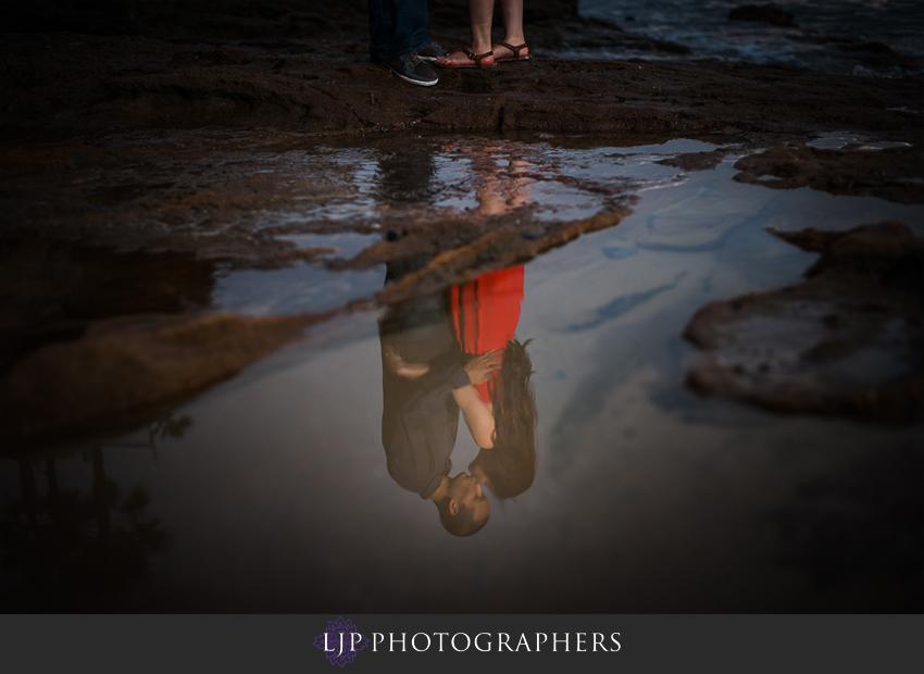 11-beautiful-sunset-engagement-photos