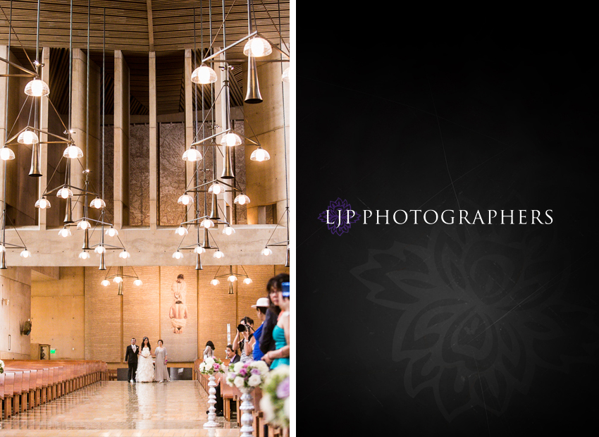 11-cathedral-of-our-lady-of-the-angels-vibiana-los-angeles-wedding-photographer