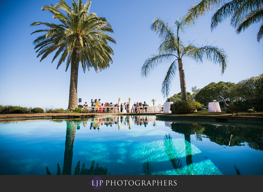 11-malibu-chinese-jewish-wedding-photographer-wedding-ceremony