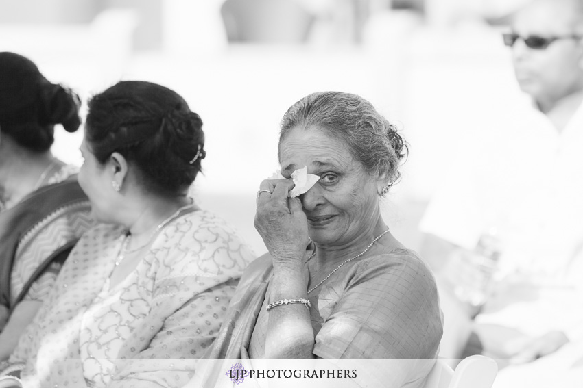11-ritz-carlton-laguna-niguel-indian-wedding-photographer