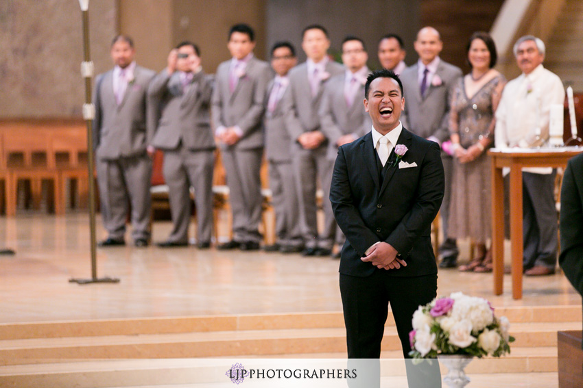 12-cathedral-of-our-lady-of-the-angels-vibiana-los-angeles-wedding-photographer